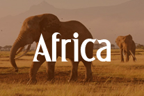 destinations_africa