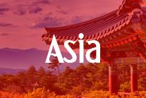destinations_asia