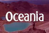 destinations_australiaoceania