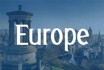 destinations_europe