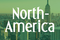 destinations_north_amerika