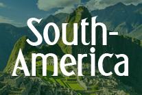 destinations_south_amerika