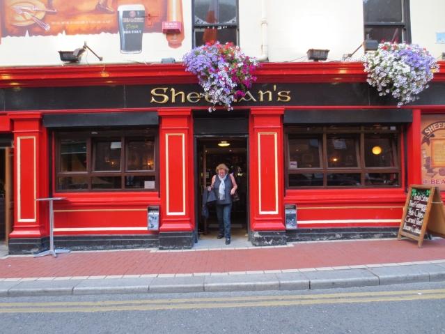 Dublinsheenans1