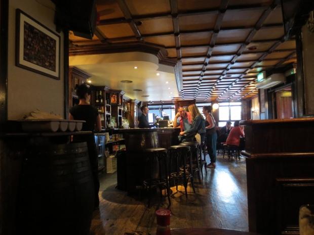 Dublinsheenans2