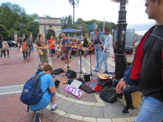 Dublinmusicians1