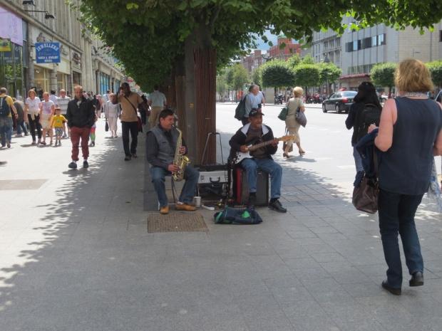 Dublinmusicians3