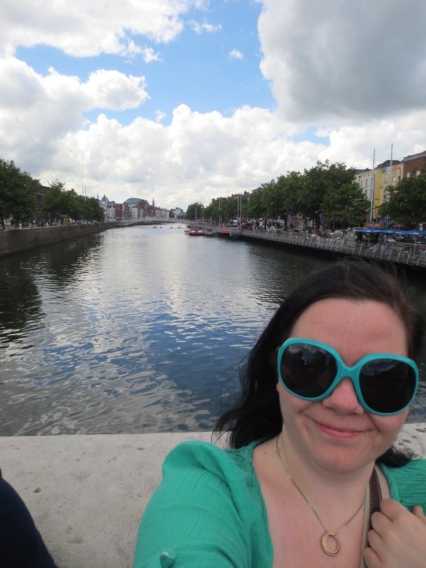 Dublinliffey