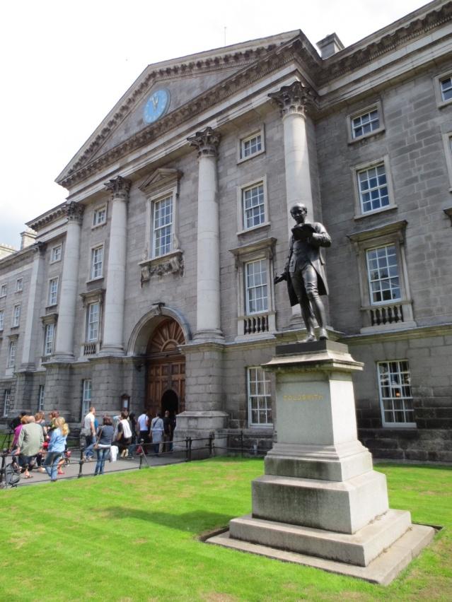 Dublincoldsmith
