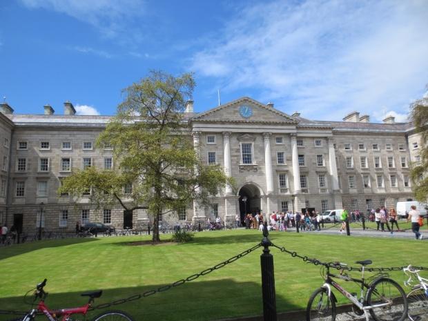 Dublintrinity3