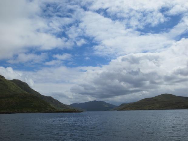 Fjordview