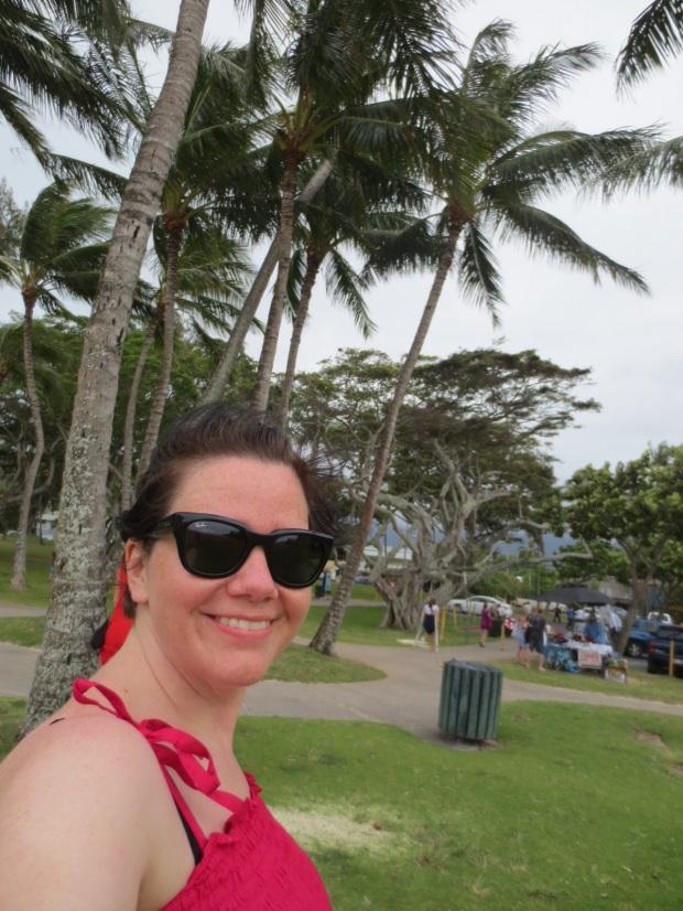 Palm treeeeees!!11