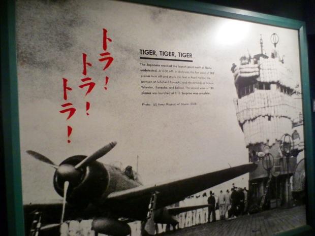 Tora! Tora! Tora (WW2)
