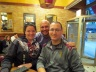Met Robert and Mike for dinner - made new friends <3