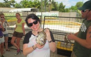 Le snake <3