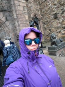 004_edinburgh_castIe__MG_9291