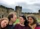 013_alnwick_castle__IMG_2092