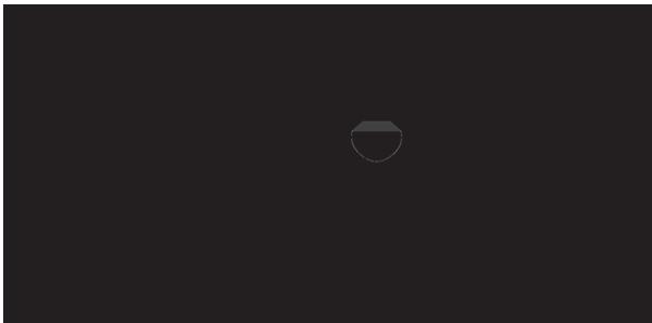 logo_bakoymatravels_glass_fly_bungy_hoyre_liten