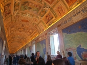 The Gallery of Maps