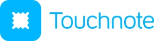 touchnote_logo