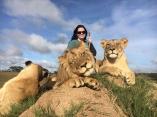 RTW_2017_dag_0005_zimbabwe_gweru_antelope_park (5)__ruva_tonag_annekaren_tamuka