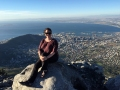 00_feature_table_mountain