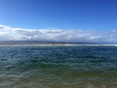 RTW_2017_dag_0075_south_africa_plettenberg_bay (26)__lookout_beach