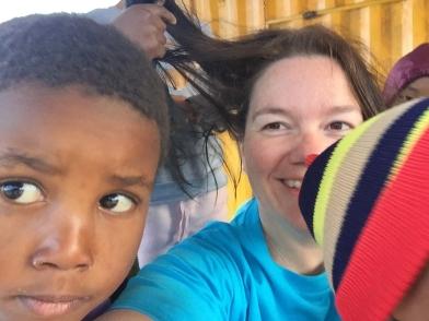 RTW_2017_dag_0090_south_africa_chintsa_nikeri_township (15)__annekaren