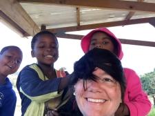 RTW_2017_dag_0090_south_africa_chintsa_nikeri_township (29)__annekaren
