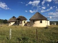 RTW_2017_dag_0090_south_africa_chintsa_nikeri_township (50)