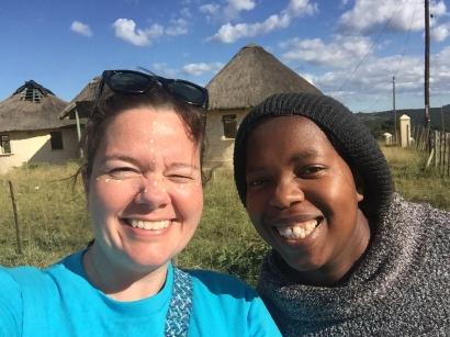 RTW_2017_dag_0090_south_africa_chintsa_nikeri_township (53)__annekaren_temie