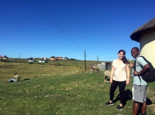 RTW_2017_dag_0092_south_africa_coffee_bay_xhosa_village (09)__helen_and_fez