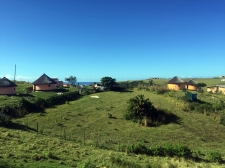 RTW_2017_dag_0092_south_africa_coffee_bay_xhosa_village (10)