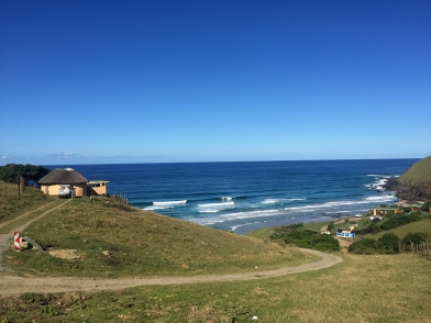 RTW_2017_dag_0092_south_africa_coffee_bay_xhosa_village (37)