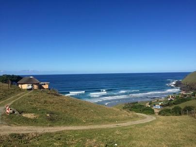 RTW_2017_dag_0092_south_africa_coffee_bay_xhosa_village (37)