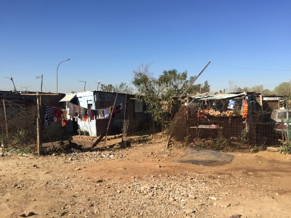 RTW_2017_dag_0103_south_africa_soweto (03)