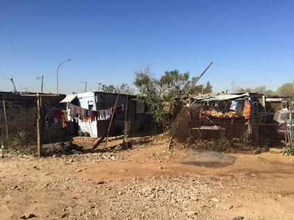 RTW_2017_dag_0103_south_africa_soweto (03)