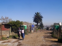 RTW_2017_dag_0103_south_africa_soweto (05)