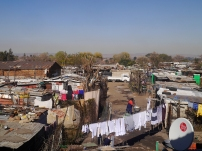 RTW_2017_dag_0103_south_africa_soweto (08)