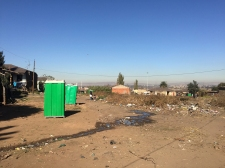 RTW_2017_dag_0103_south_africa_soweto (10)