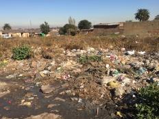 RTW_2017_dag_0103_south_africa_soweto (11)