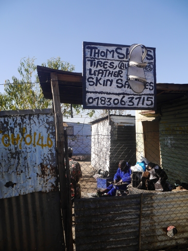 RTW_2017_dag_0103_south_africa_soweto (12)