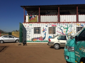 RTW_2017_dag_0103_south_africa_soweto (16)