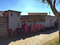 RTW_2017_dag_0103_south_africa_soweto (42)