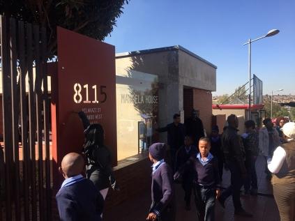 RTW_2017_dag_0103_south_africa_soweto (49)