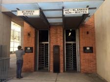 RTW_2017_dag_0103_south_africa_soweto (76)_nathanael