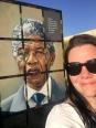 RTW_2017_dag_0103_south_africa_soweto (89)__annekaren