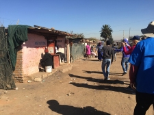 RTW_2017_dag_0103_south_africa_soweto (9)