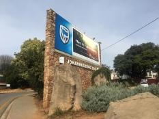 RTW_2017_dag_0106_south_africa_johannesburg_zoo (01)