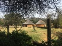 RTW_2017_dag_0106_south_africa_johannesburg_zoo (27)