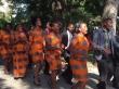 RTW_2017_dag_0111_mozambique (09a)__wedding